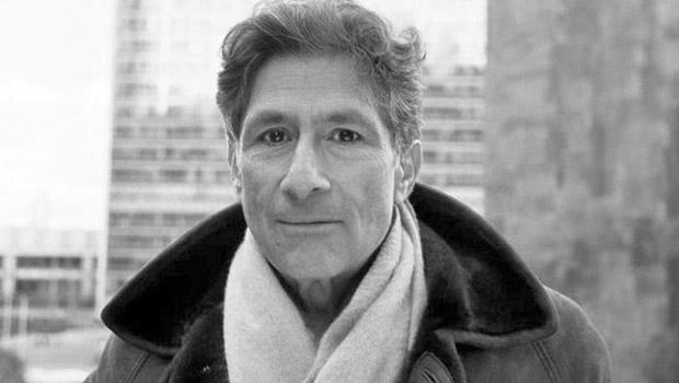 Edward Said é visto como orientalista charlatão por Robert Irwin