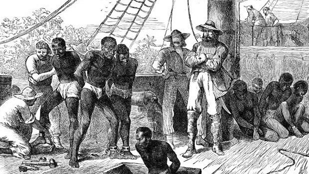 A segregação, a violência e a tortura incorporaram-se ao DNA do Brasil?