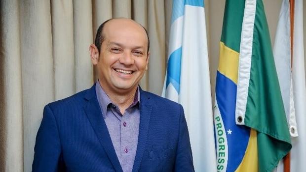 Câmara de Augustinópolis decide cassar mandato de Júlio Oliveira