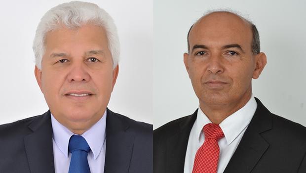 "PSDB pode bancar ""Bolsonaro do Cerrado"" para enfrentar candidato do PT na Cidade de Goiás"