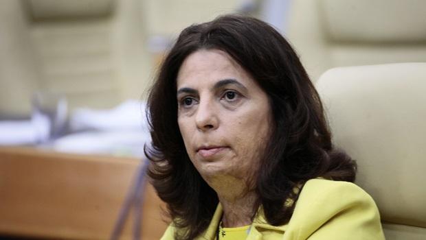 Retirada da candidatura de Dra. Cristina pode configurar nulidade na ata do PL, avaliam especialistas