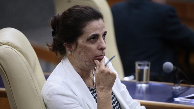Emendas do Código Tributário de Goiânia preveem isenções de IPTU e mais