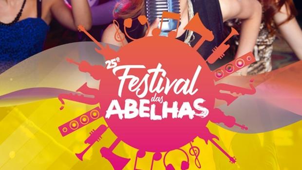 Jataí retoma tradicional festival de músicas após 10 anos
