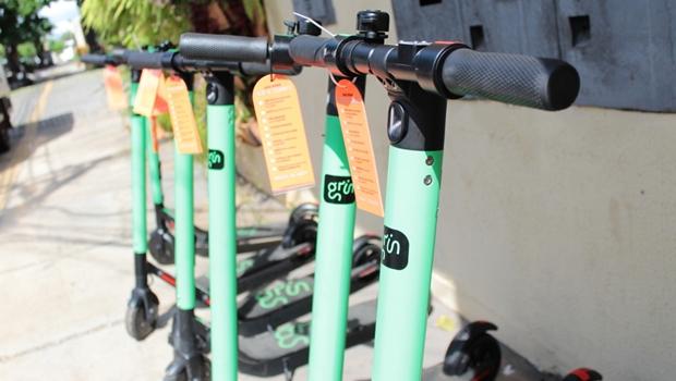 Patinetes, aplicativos, bikes: as novidades em mobilidade ajudam ou atrapalham?