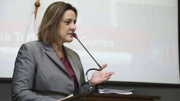 CNJ busca celeridade nos processos judiciais de Brumadinho, Mariana, Unaí e Boate Kiss
