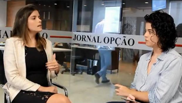 Especialista em direito previdenciário da OAB-GO explica impacto das novas regras