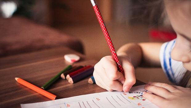 Parte do imposto de renda pode ser destinado a Fundo dos Direitos da Criança e do Adolescente
