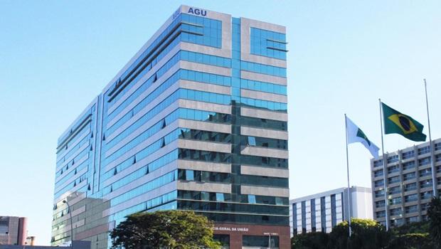 AGU se manifestou contra arquivamento de inquérito que investiga ataques ao STF