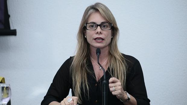 Secretaria de Economia ainda não entregou documentos solicitados pela CPI dos Incentivos Fiscais