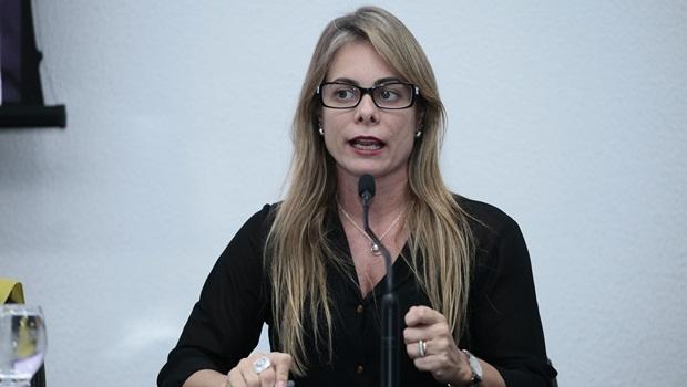 Secretaria da Economia garante entrega da documentação para CPI dos Incentivos nesta semana