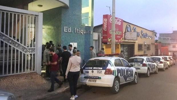 Justiça bloqueia mais de R$ 3 milhões das contas de empresários da Mult X