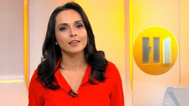 Justiça determina que Globo reintegre jornalista demitida após síndrome
