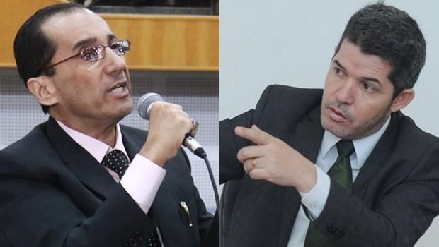 Veja quais são os 4 políticos mais-mais de Goiás no Congresso Nacional