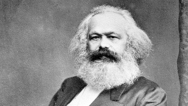 Cuidado: o marxismo cultural vai te pegar