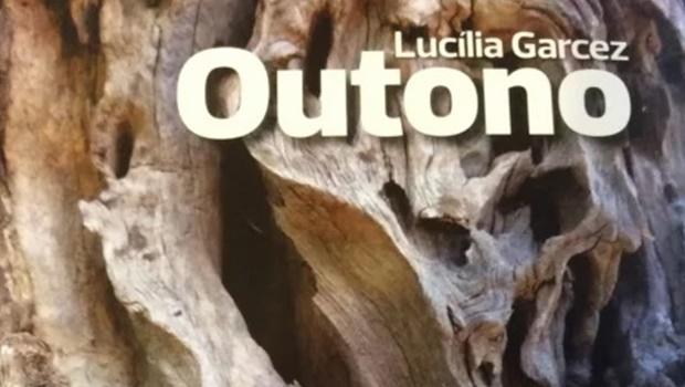 Romance de Lucília Garcez é crucial para entender a ditadura pós-64