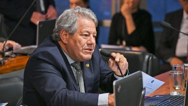 Comitê de enfrentamento ao coronavírus será criado para auxiliar municípios goianos