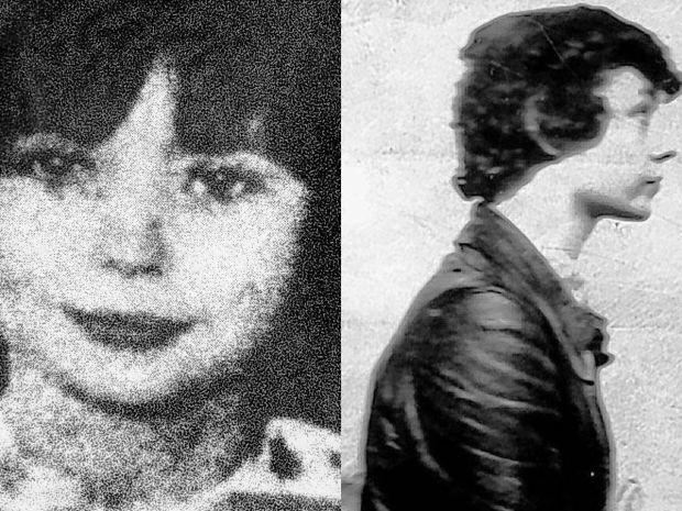 História de Mary Bell, a menina de 11 anos que matou duas crianças e foi condenada à prisão