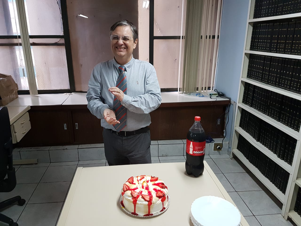 IstoÉ demite Rudolfo Lago e Ary Filgueira e fecha sucursal de Brasília