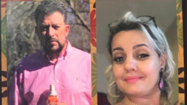 Mentores do assassinato foram Kelley Ramos Fernandes de Oliveira e  Sebastião Jahnsen Mendes Pimentel _Jornal  Opção