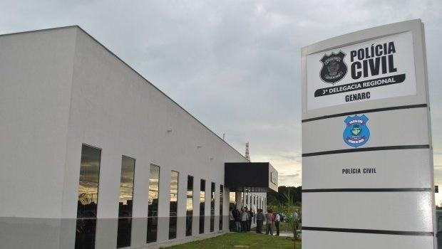 Policial civil de Anápolis é alvo de operação por postagem contra STF e ministros