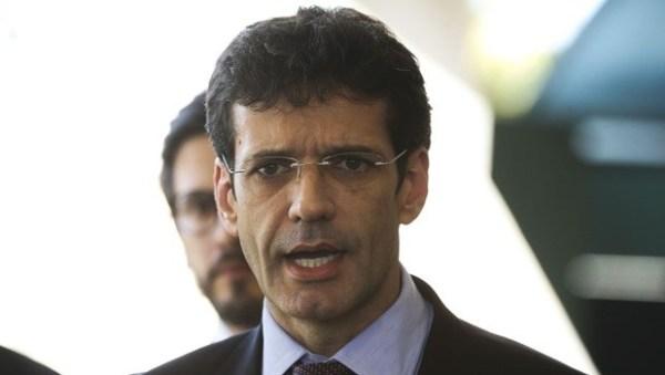 Operação Sufrágio Ostentação: PF prende assessores do ministro do Turismo em caso de laranjas do PSL