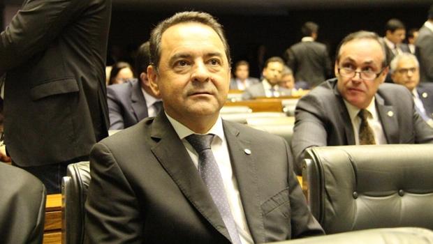 'Governo Federal precisa rever o andamento do Minha Casa, Minha Vida e o seu orçamento', diz deputado