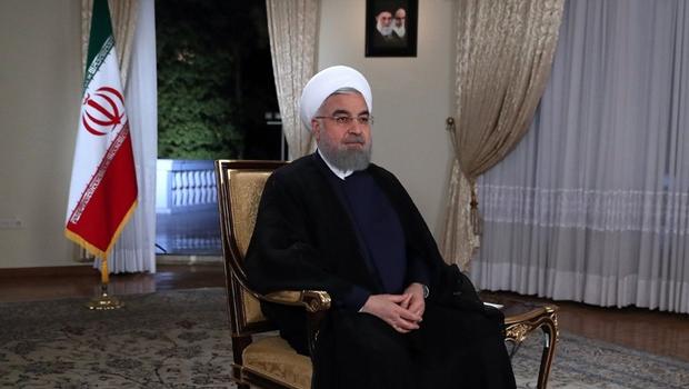 Em tensão com EUA, Irã quadruplica capacidade de produção de urânio