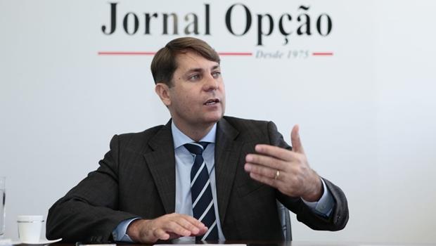 Bruno Peixoto diz que não compareceu à entrega de medalhas por causa de cirurgia da mãe