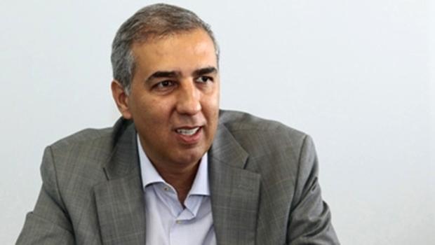 José Eliton volta a negar participação em disputa pela Prefeitura de Goiânia