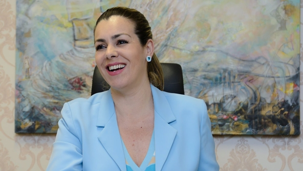 Prefeita Cinthia sanciona Projetos de Lei da Câmara Municipal de Palmas
