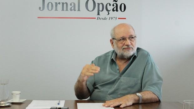 Para representante da UFG, decreto que muda escolha de reitores fere autonomia