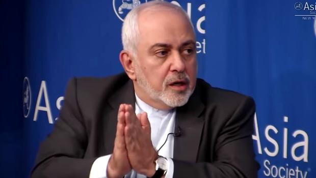 Irã promete se defender de possíveis ataques dos EUA