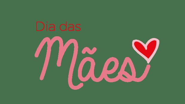 Dia das mães: veja lista dos melhores lugares em Goiânia para comemorar a data