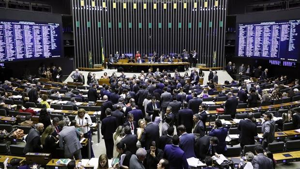 Estados e municípios são mais favoráveis a texto da Câmara dos Deputados sobre reforma tributária