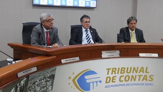Educação e Saúde representam 60% de contas reprovadas pelo TCM