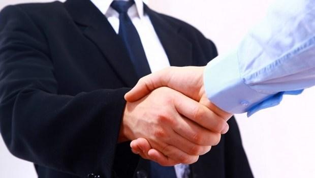Missões Empresariais proporcionam crescimento para empresas goianas