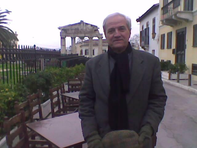 Análise de Adelto Gonçalves sobre Fernando Pessoa desagradou Antonio Tabucchi