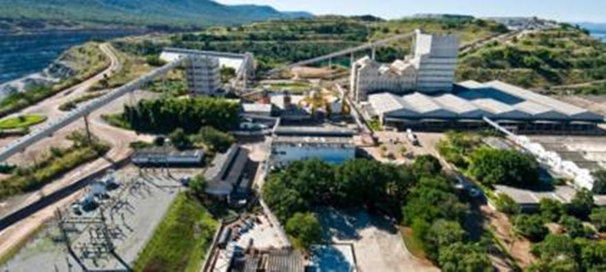 A quem interessa o banimento do amianto crisotila no Brasil? STF está correto na sua decisão?