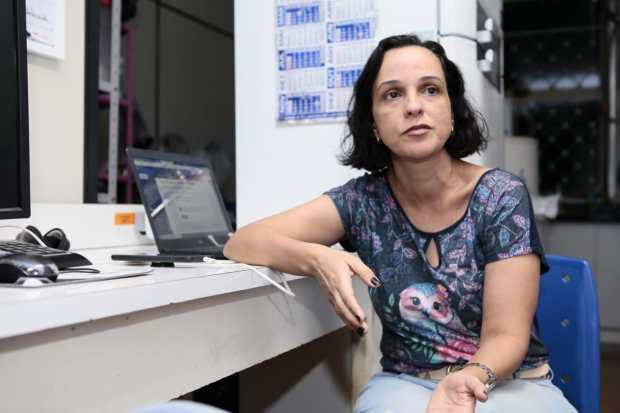 pesquisa agrotóxicos câncer