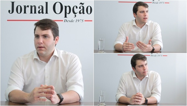 Lucas Kitão cineminha 2 - Fotos Fábio Costa Jornal Opção