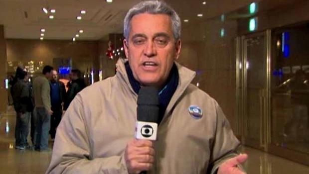 Demissão de Mauro Naves tem a ver mais com moralismo do que com erro do repórter