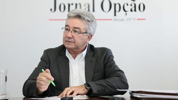 """""""Novo programa de incentivos tem que ser atrativo para que empresas migrem"""", diz Otávio Lage"""