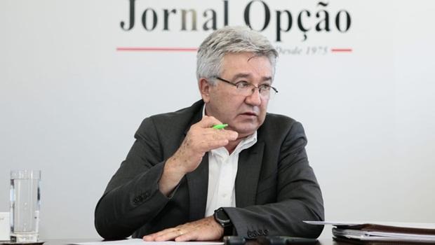 """Otavinho Lage: """"Não quero Covid pro meu pior inimigo e a doença não é trem de Deus"""""""