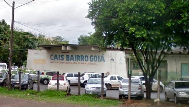 Decisão judicial garante funcionamento de Cais interditado pelo Cremego por precariedade