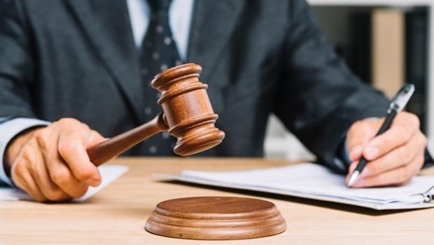 """""""Partes não podem requerer nada em juízo pessoal"""", defende procurador de SP"""