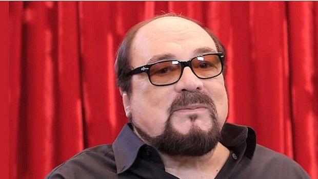 Morre Rubens Ewald Filho, crítico de cinema e jornalista, aos 74 anos