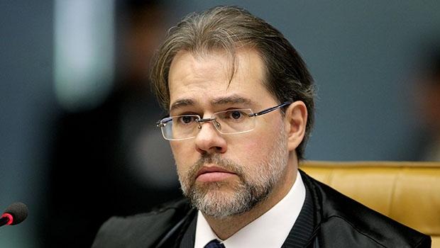Prisão após 2ª instância deve retornar à pauta do Supremo  no segundo semestre