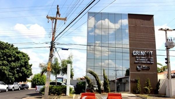 Operação Fantasma: Justiça determina soltura de empresários presos em Anápolis