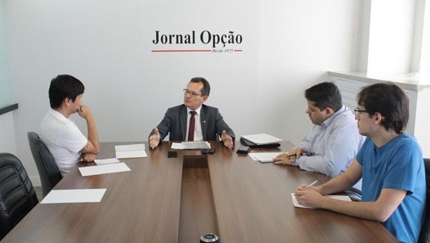 Célio Mendes - Foto Fábio Costa Jornal Opção (6) editada