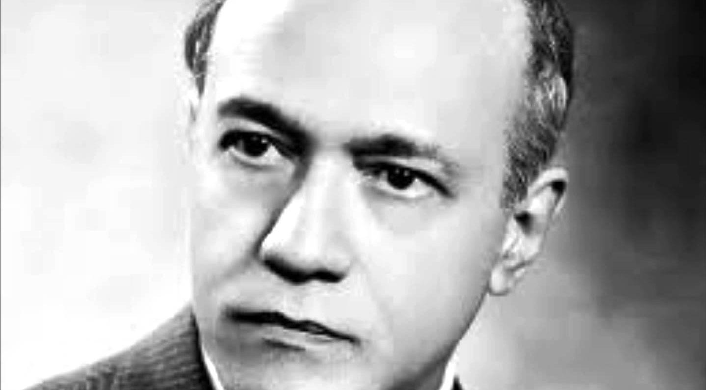 Poeta brasileiro quase ganhou Nobel de Literatura